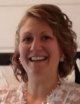 Katriina Saarelainen